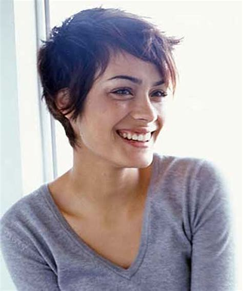 hairstyles to cut my hair pixie haircut how to cut haircuts models ideas
