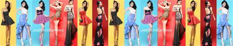 Jes Nv0035 Jumpsuit Backless Import Baju Jumpsuit Pendek Wanita lapak collections jessica215827