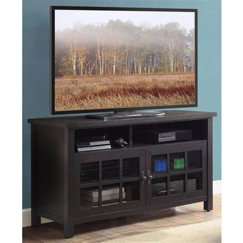 Tv Tables For Flat Screens by Best 25 Flat Screen Tv Stands Ideas On Flat