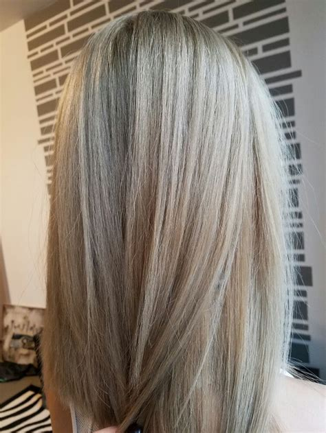 17 best ideas about beige hair on beige