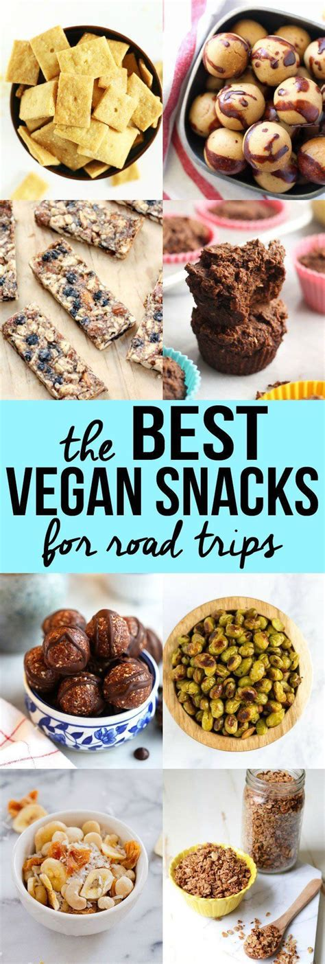 25 best ideas about vegan snacks on pinterest chips food garlic chips recipes and dips