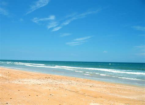beaches florida all about ormond east coast florida daytona florida