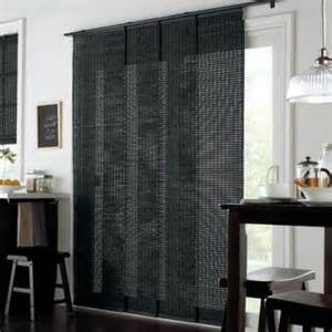 window blinds for patio doors the 25 best blinds for patio doors ideas on