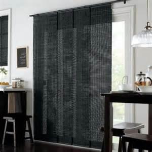 patio door blinds uk the 25 best blinds for patio doors ideas on