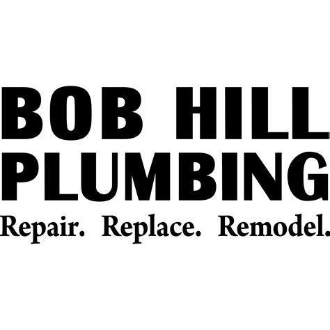 Bob Hill Plumbing   Plumbers   Naples, FL   Reviews   Kudzu.com