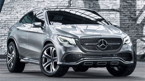 mercedes jeep best images collections hd for gadget