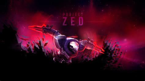 zed wallpaper hd 1920x1080 the gallery for gt zed wallpaper hd