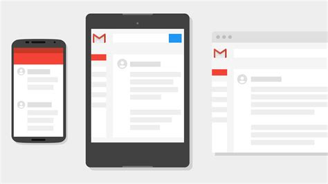 gmail login mobile gmail developers