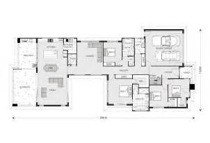Gj Gardner Floor Plans by Stillwater 231 Element Home Designs In Cairns G J