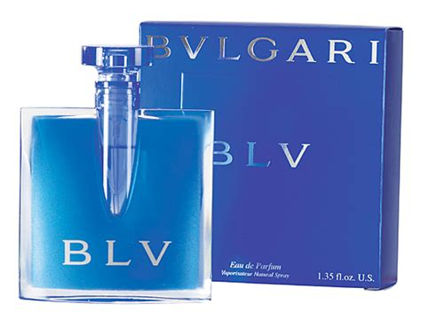 blv bvlgari perfume a fragrance for women 2000 blv bvlgari perfume a fragrance for women 2000