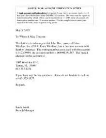 Homeless Certification Letter Homeless Verification Letters Sample Pgbari X Fc2 Com