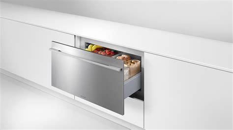 fisher paykel cool drawer fridge rv refrigerator drawers best electronic 2017