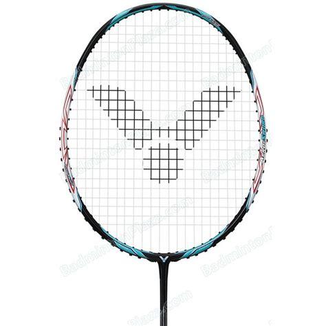 Raket Jetspeed 10 badminton racket victor jetspeed s victor jetspeed s 10 js 10 badminton plaza dot