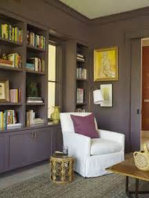 painting walls and trim same color painting interior doors trim walls the same color