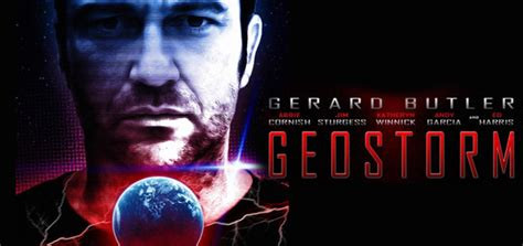 geostorm film location download geostorm 2017 english hdcam 700mb h264 acc