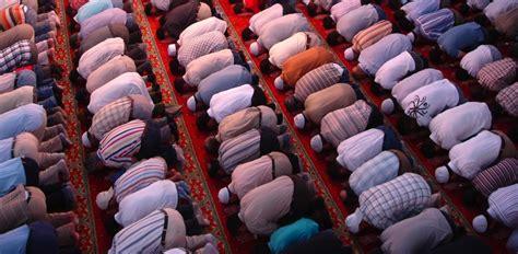 imagenes de musulmanes orando 191 es compatible el islam con la democracia revista el medio