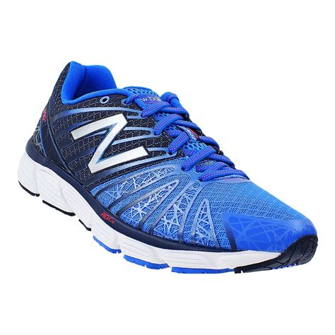 running shoes palo alto new balance m890bb5 blue white mesh s shoe