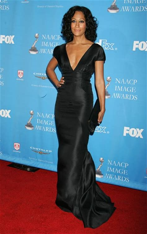 tracee ellis ross red carpet the house of fabulous red carpet icon tracee ellis ross