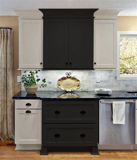 shaker kitchen cabinets rockford door style