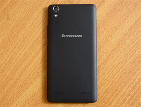 Lenovo A6000 Review lenovo a6000 review androidos in