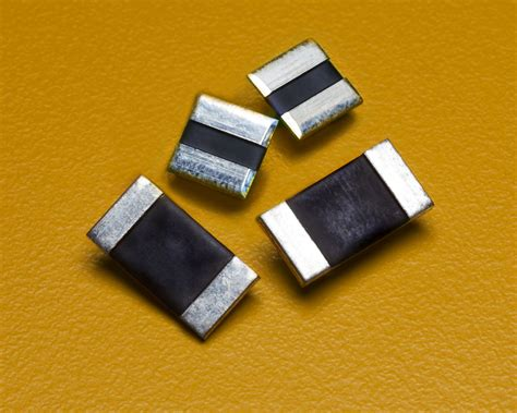 koa automotive resistors news koa speer electronics your passive component partner