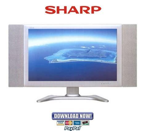 Ic Vertikal Tv Sharp sharp tv schematic diagram get free image about wiring diagram
