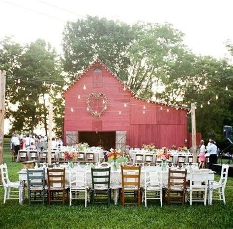 party barn plans barn party ideas barn party ideas pinterest