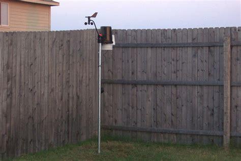 backyard weather station oregon scientific store backyard pro wireless weather