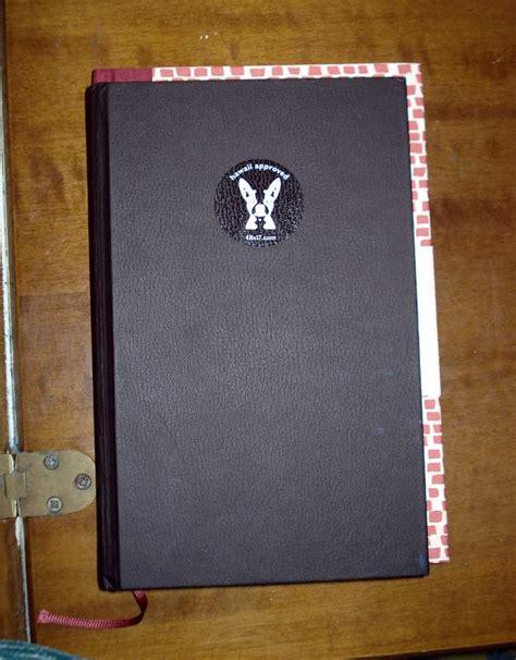 fabriano sketchbook fabriano venezia sketchbook review marialena sarris