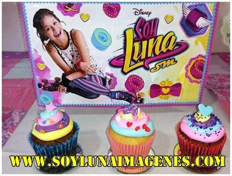 imagenes de tortas soy luna tortas de soy luna fotos para facebook