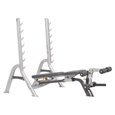 folding olympic bench hoist fold up olympic bench fitness distributor