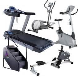 exercise equipment for home best fitness equipment in oakland exercise equipment