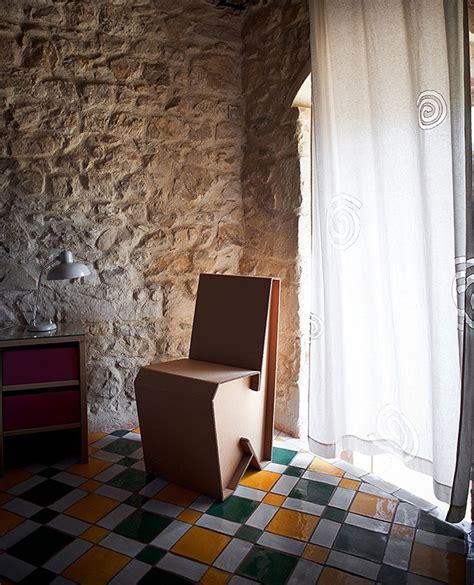 casa talia  vivian haddad  marco giunta decoholic