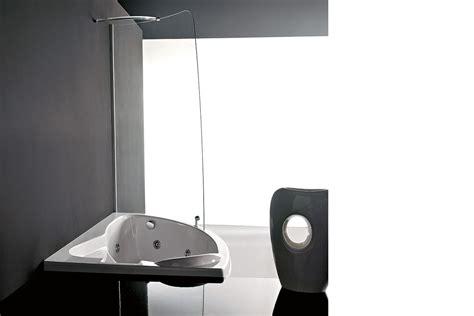 vasca idromassaggio outlet vasche combinate outlet
