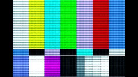 test pattern sound effect tv static wallpaper 58 images