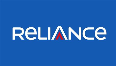 Hdfc Bank Letterhead With Logo Reliance Launches Free Fridays Cellit Technology News Magazine