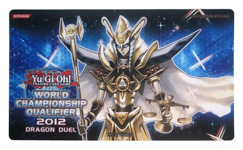 Yugioh Duel Mat by Yugioh 2012 Regional Duel Wcq Ma At Playmat