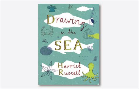 the sea before us at normandy books the best activities books for in 2016