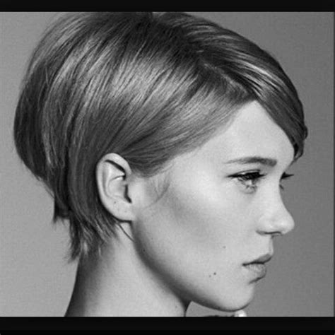 short hairstyles on french women 394 best short hair styles images on pinterest short