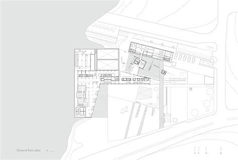 dsc floor plan 100 dsc floor plan bloomingdale villa floor plans u2013 dubai sports city plan search