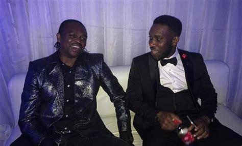 mikel obi kanu nwankwo and okocha named in africa s top 10 richest footballers world cup okocha kanu nwankwo others set for honours in russia national helm
