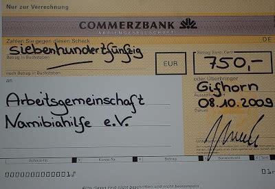 wann bucht die commerzbank wo ist die n 228 chste commerzbank deutsche bank broker