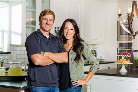 chip and joanna gaines book fixer upper stars to open magnolia table restaurant