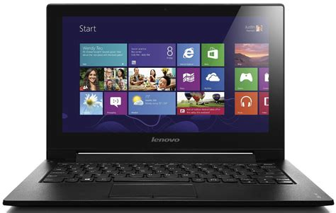 Lenovo Windows 8 lenovo ideapad s210 59 387503 pentium dual 4 gb 500 gb windows 8 laptop price