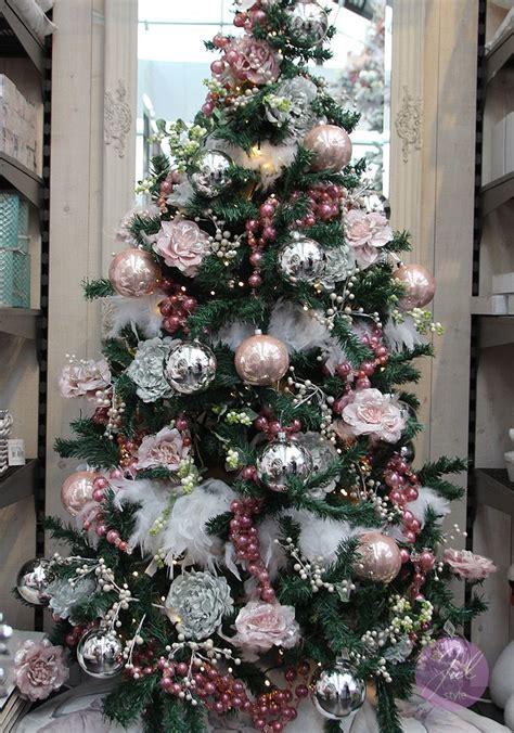 70 best weihnachtsdeko von julstyle de images on