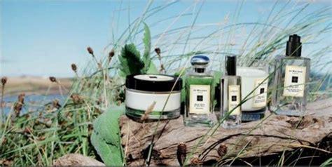 Jo Malone Wood Sea Salt For Unisex Edc 100ml new jo malone wood and sea salt cologne gorgeous