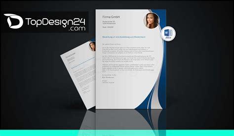 Bewerbung Deckblatt Design Vorlagen Design Vorlagen Bewerbung Kostenlos Topdesign24