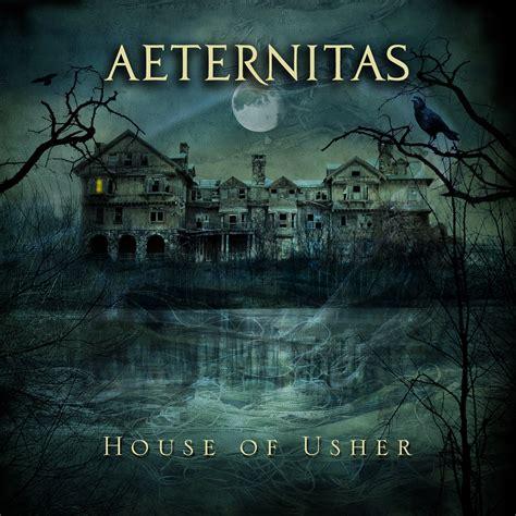 house of usher house of usher 183 music reviews 183 metal on loud magazine