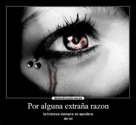 imagenes de amor o tristeza imagenes con mensajes de soledad de tristeza tattoo