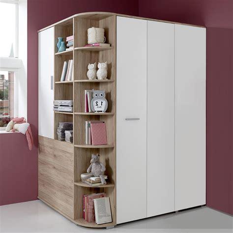 Kleiderschrank Jugendzimmer Ikea by Jugendzimmer Komplett Set Ikea Nazarm